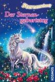 Der Sternengeburtstag / Sternenschweif Bd.43