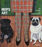 Mops Art