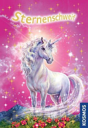 pony geschichten