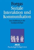 Soziale Interaktion und Kommunikation (eBook, PDF)