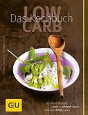 Low Carb - Das Kochbuch (eBook, ePUB)