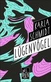 Lügenvögel (eBook, ePUB)