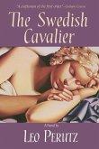 The Swedish Cavalier (eBook, ePUB)