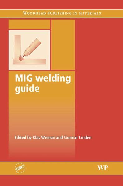 welding parameters for mig welding pdf