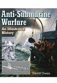 Anti-Submarine Warfare (eBook, ePUB)