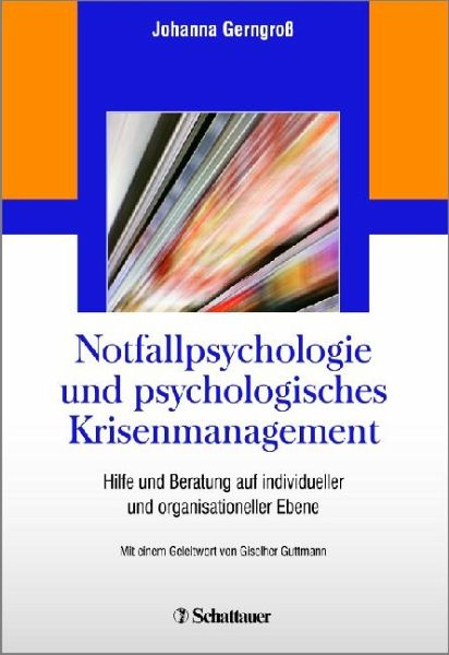 book Sichtweisen