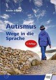 Autismus (eBook, PDF)