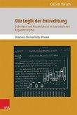 Die Logik der Entrechtung (eBook, PDF)