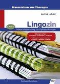 Lingozin - Materialsammlung zur Aphasietherapie (eBook, PDF)