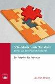 Schilddrüsenunterfunktion (eBook, PDF)