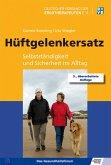 Hüftgelenkersatz (eBook, PDF)