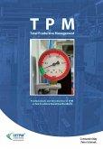 TPM Total Productive Management (eBook, PDF)