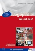 Logopädie - Was ist das? Eine Einführung mit Tonbeispielen (eBook, PDF)
