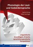 Phonologie der Laut- und Gebärdensprache (eBook, PDF)