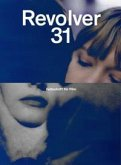 Revolver 31