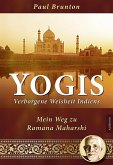Yogis - Verborgene Weisheit Indiens