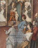 """Hans Holbeins d. J. """"Madonnen des Bürgermeisters Jacob Meyer zum Hasen"""" in Dresden und Darmstadt: Wahrnehmung, Wahrheits"""