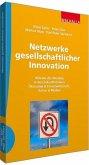 Netzwerke gesellschaftlicher Innovation