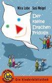 Der kleine Drachen Fridolin