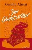 Der Ghostwriter (eBook, ePUB)