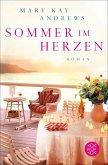 Sommer im Herzen (eBook, ePUB)