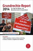 Grundrechte-Report 2014 (eBook, ePUB)