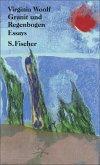 Granit und Regenbogen (eBook, ePUB)