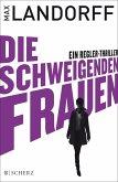 Die schweigenden Frauen / Gabriel Tretjak Bd.3 (eBook, ePUB)