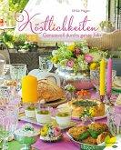 Köstlichkeiten (eBook, ePUB)