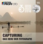 Capturing Light (eBook, PDF)