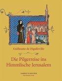 Die Pilgerreise ins Himmlische Jerusalem (eBook, PDF)