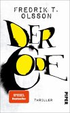 Der Code / William Sandberg Bd.1 (eBook, ePUB)