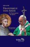 Franziskus von Assisi (eBook, ePUB)
