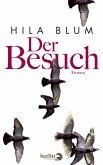 Der Besuch (eBook, ePUB)