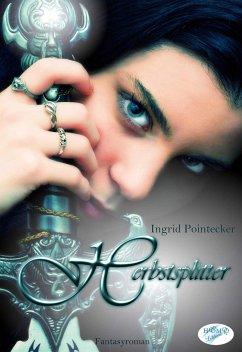 Herbstsplitter (eBook, ePUB) - Pointecker, Ingrid