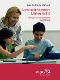 Lernwirksamer Unterricht (eBook, ePUB)
