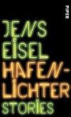 Hafenlichter (eBook, ePUB)