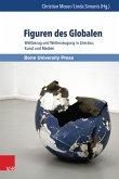 Figuren des Globalen (eBook, PDF)