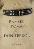 Ramses, Roma und Don Terror (eBook, PDF)