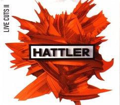Live Cuts Ii - Hattler