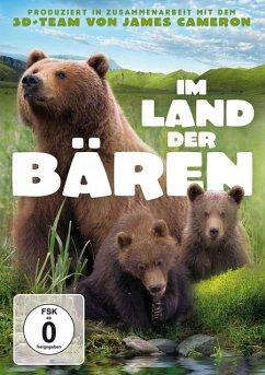 Im Land der Bären - Diverse