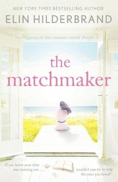 The Matchmaker (eBook, ePUB)