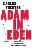 Adam in Eden (eBook, ePUB)