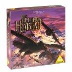 Heidelberger PI158 - Der kleine Hobbit