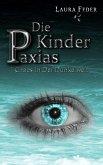 Die Kinder Paxias (eBook, ePUB)
