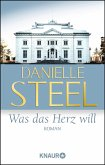 Was das Herz will (eBook, ePUB)