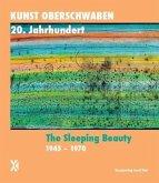 The Sleeping Beauty. 1945-1970