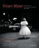 Vivian Maier - Photographin