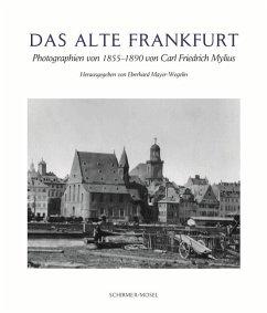 Das alte Frankfurt