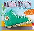 Dr. Oetker Kids-Kuchen
